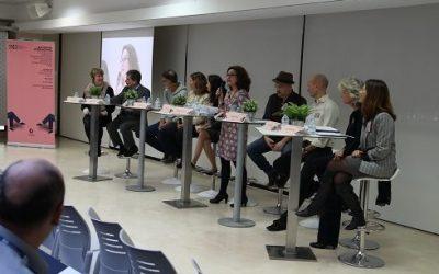 Encuentro internacional sobre la escucha en la Universidad Francisco de Vitoria